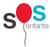 SOS Enfants Brabant Wallon