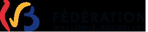 Fédération Wallonie-Bruxelles | SOS ENfants